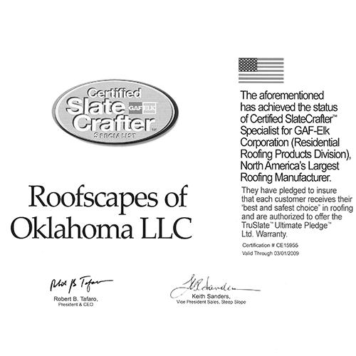 cert-certified-slate-crafter