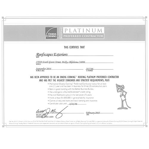 cert-platinum-preferred-contractor